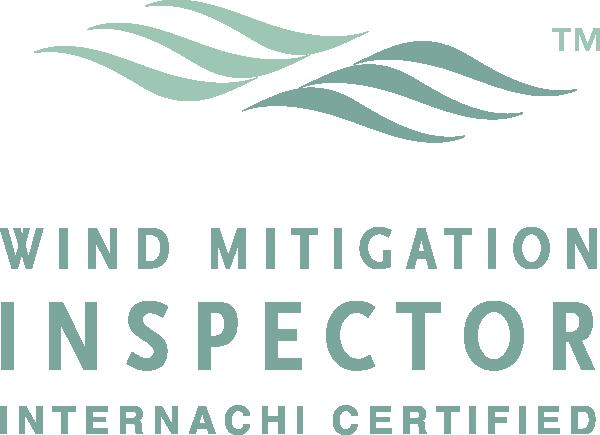 Wind Mitigation Inspection interNACHI certification