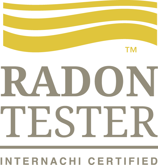 State of Florida Certified Radon Measurement Technician R2530