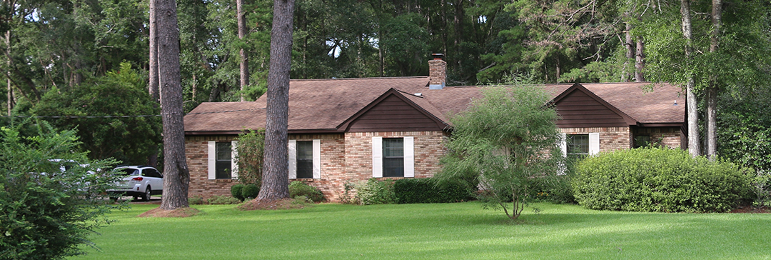 Tallahassee Home Inspection