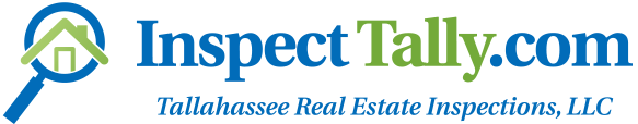 Tallahassee Real Estate Inspections