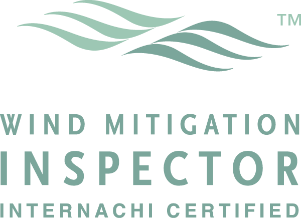 Wind Mitigation Inspection interNACHI certification