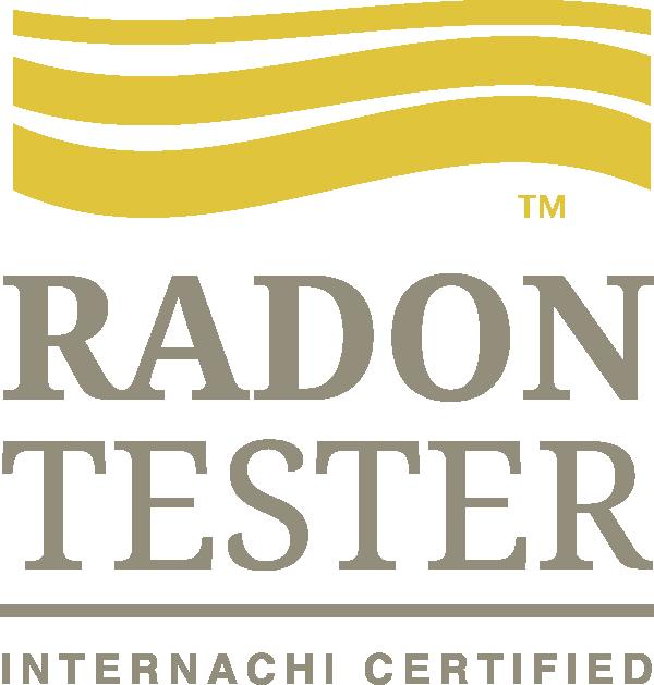 State of Florida Certified Radon Measurement Technician R2530