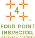 Tallahassee Four Point Inspector Certification
