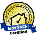 InterNACHI Certified Home Inspector Verification, Tallahassee Home Inspection